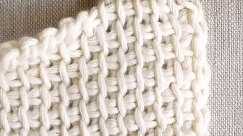10 Tips for Beginners Before Beginning to Crochet