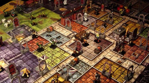 10 Gifts for Dungeons & Dragons Players Your Friend Will Love