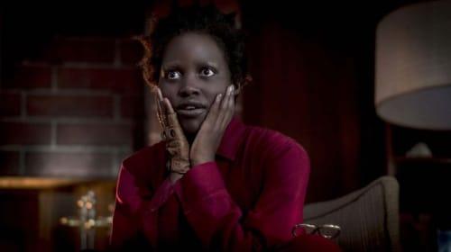'Us' Is Auteur-Led Horror at Its Best