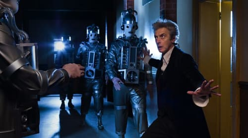 'Doctor Who': 10 Best Episodes of the Modern Era