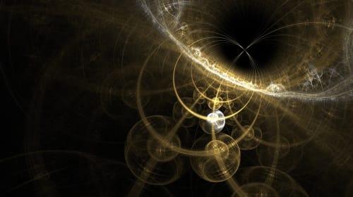 3 Quick and Fun Quantum Physics Principles