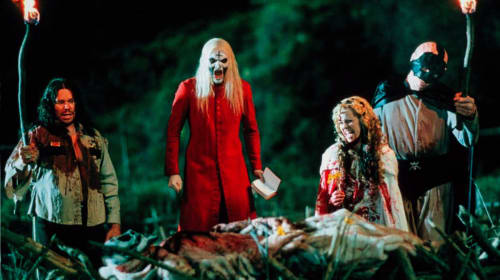 Most Underrated Horror Movies of All Time