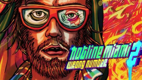 'Hotline Miami 2' - Killing Was Never This Fun