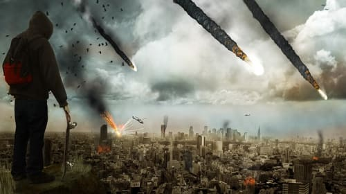 Your 3 Step Guide to Surviving in any Post-Apocalypse Scenario
