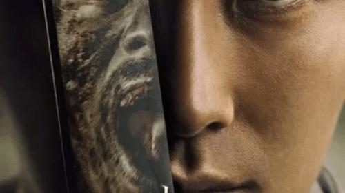 'Kingdom' on Netflix Brings a New Twist to the Zombie