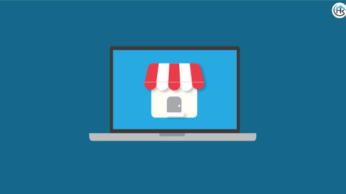 The Introductory Guide to Online Marketplace & E-Commerce Platform Selling - Part 1