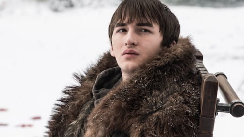 Bran Stark Becoming King Is a Horrible Ending, but the Best Case for Westeros