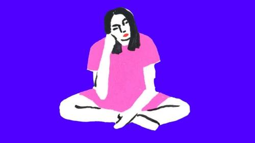 Stigma Against Mental Illness