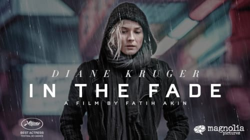 'In the Fade' - Review (Netflix)