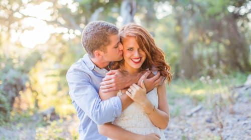 Ways to Be a More Supportive Partner