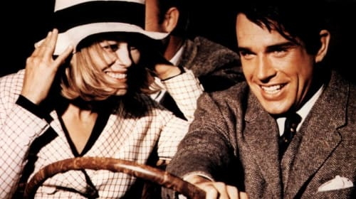 10 Facts About Bonnie and Clyde