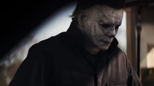 The New 'Halloween' Won't Just Have One Sequel