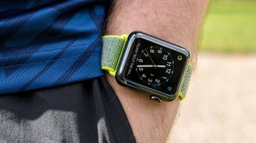 Best Apple Watch Bands to Buy in 2018