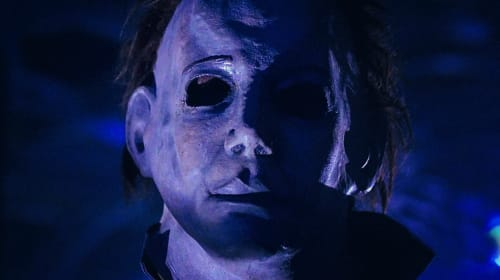 Michael Myers Syndrome