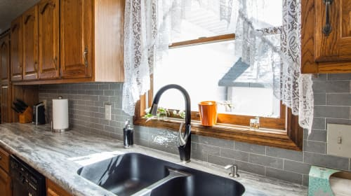 Easy Ways to Detect Water Leak Without Destroying Your Home!