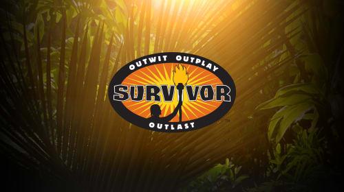 Will 'Survivor' Go On Forever