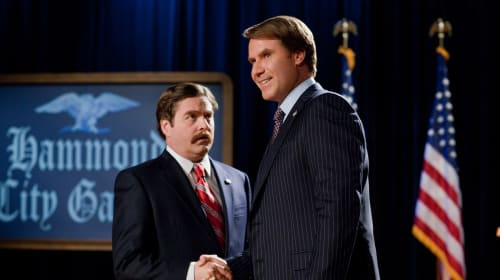 Best Political Comedy Movies to Keep Your Mind Off Politics