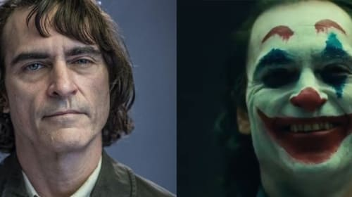 Why 'Joker' Might Just Be the Best DC Comics Movie Ever Made