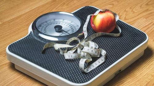 Weight Loss 101: What Are You Doing Wrong?
