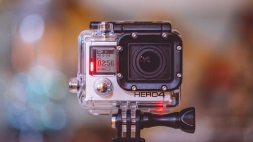 Best GoPro Accessories All Adventurers Need