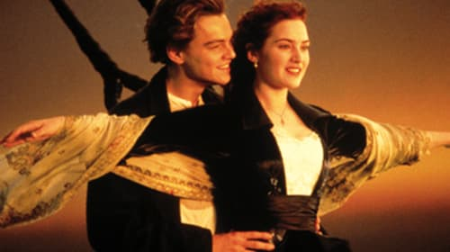 Top Five Movies That Need a Remake