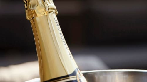 Best Cheap Champagnes