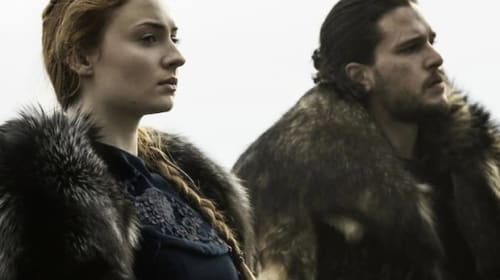 Does Jon's Letter to Sansa Hint at a Stark Uprising in 'Game Of Thrones' Season 8?