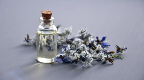 Essential Oil Hacks That Will Change Your Life