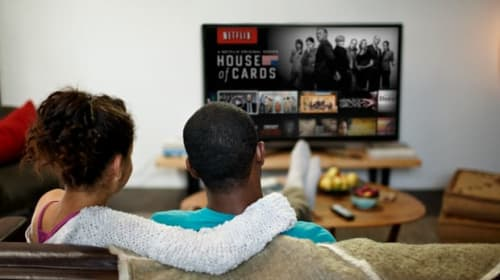 Netflix Is Losing Content: But It's A Good Thing