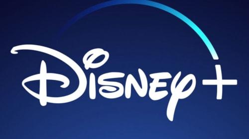 What Disney Brings to Streaming
