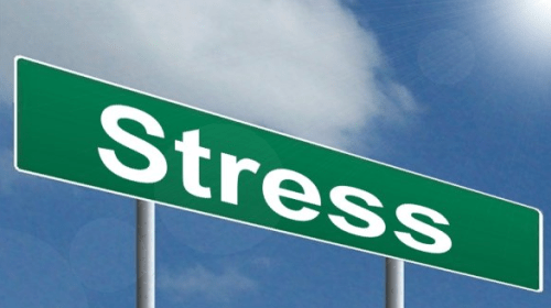 Exam Stress and ADHD