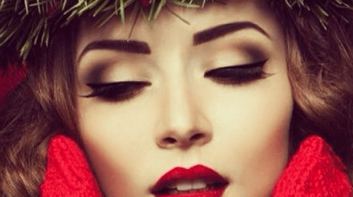 The Best Low-Price Beauty Must-Haves: Holiday Edition