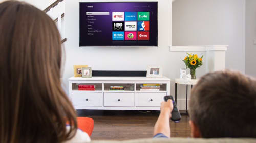 TV Programmes to Check Out!