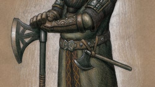 5 Tips for Playing Better Dwarves
