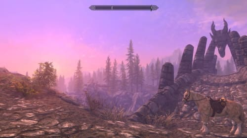 How to Continue Enjoying 'The Elder Scrolls V: Skyrim'