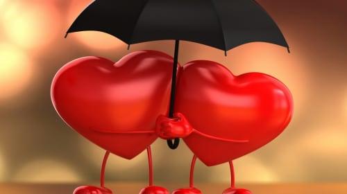 Love Can Hurt