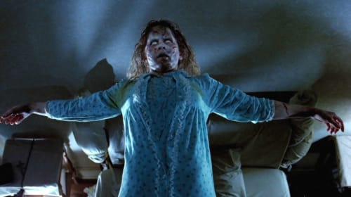 A Filmmaker's Guide to 5 Horror Novels that Have Been Adapted into Films