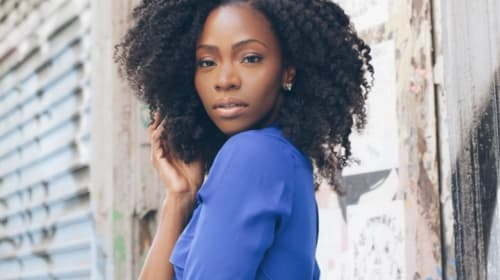 5 Things You Should Probably Avoid Saying to Black Women*