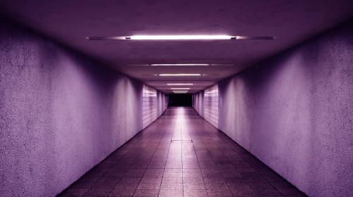 Artificial (Chapter Six)