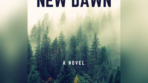 New Dawn - Prologue