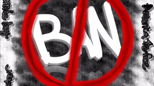 #NoBan