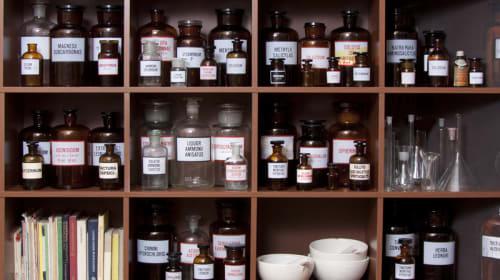 Holistic Medicine Explained
