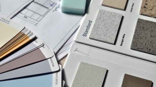 Newest Trends for Home Renovation and New Home Construction Projects