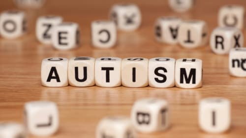 What Is Autism? Part 2