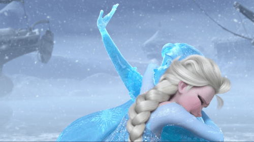 Best Animated Movies of All Time That Will Make You Cry Your Heart Out