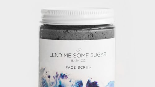 Feel-Good Skincare