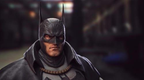 Worst Superhero Video Games Ever Made