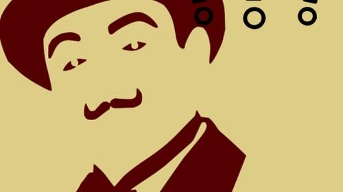 Top Five Agatha Christie Miniseries