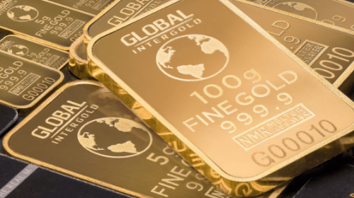 6 Different Ways to Invest in Gold