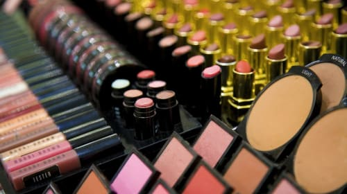 6 Best Drugstore Makeup Dupes for Your Favorite Brand Name Products